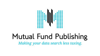 Mutual Fund Tax Guide