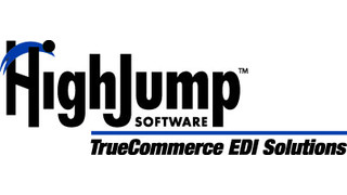 HighJump TrueCommerce EDI Solutions