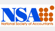 National Society of Accountants Announces 36 Scholarship Winners