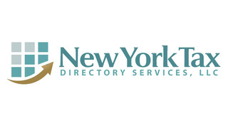 New York Tax Directory Services, LLC