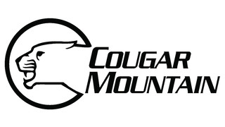 Review of Cougar Mountain Software — Denali - 2011