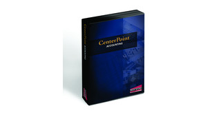Review of Red Wing Software — CenterPoint Accounting - 2011