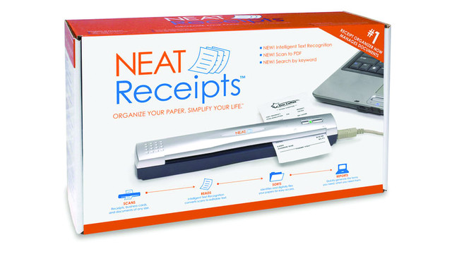 neatreceipts_box_large_10259321.jpg