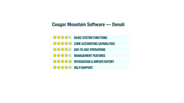 cougarmountaindenali_10273729.jpg