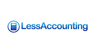 Overview of LessAccounting - 2011