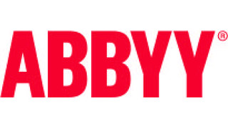 Abbyy USA Software