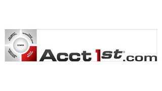Acct1st Technology Group LLC