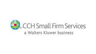 CCH Small Firm Services and ExamMatrix Partner to Enhance Exam Review