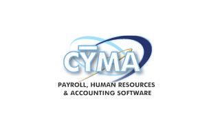 2016 Review of CYMA Payroll