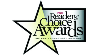 2011 Readers Choice Awards