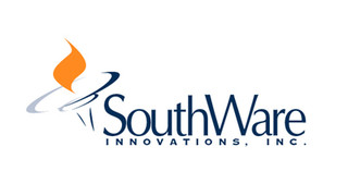 SouthWare Innovations