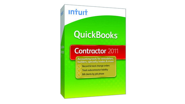 quickbooks - Staples
