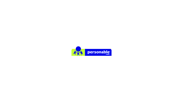 personable_10284804.psd