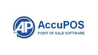 2015 Overview of AccuPOS Point-of-Sale Software