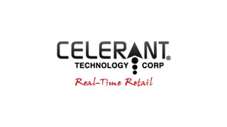 2017 Review of Celerant Stratus Point-of-Sale