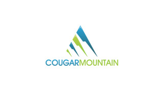 2016 Review of Cougar Mountain Denali Point-of-Sale