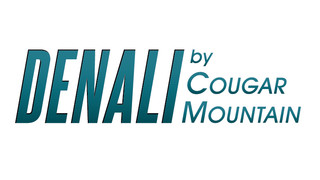 2015 Review of Cougar Mountain Denali Point-of-Sale