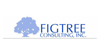 Figtree Consulting