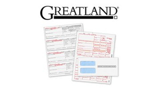 Greatland Corporation