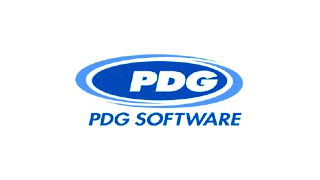 PDG Software Inc.