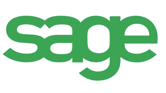 Learning Sales Advisor - West Africa at Sage Nigeria