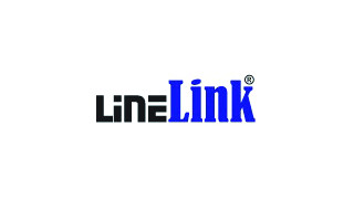 Imaging Science & Services, Inc. — TEAMS & LineLink