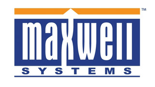 Maxwell Systems Releases ProContractorMX Version 2.7 Construction Business Management Software