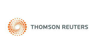 Thomson Reuters Trial Balance CS