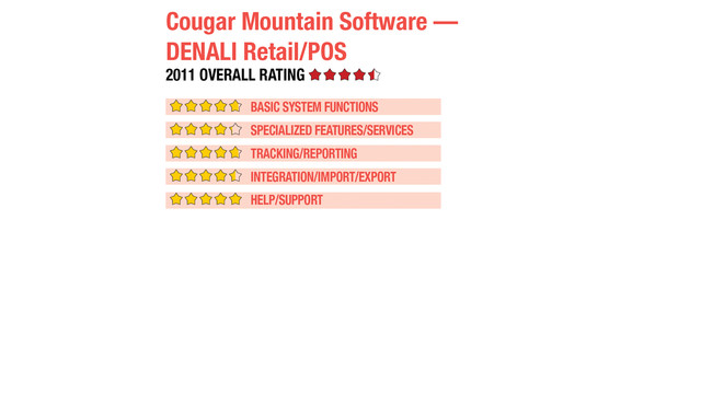 cougarmountain_10307764.psd