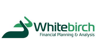 Whitebirch Enterprise Planning