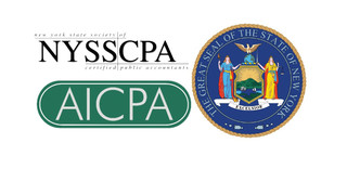 New York Governor Cuomo Signs CPA Mobility Bill