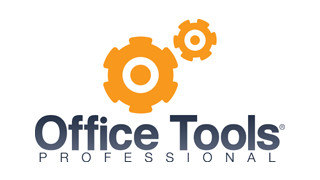 2015 Review of Office Tools Professional Practice Management Workspace