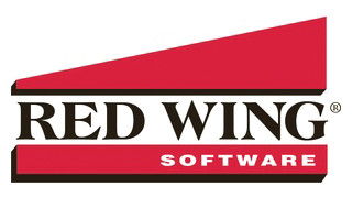 2016 Review of Red Wing Software - CenterPoint Accounting