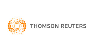 2017 Review of Thomson Reuters Fixed Assets CS
