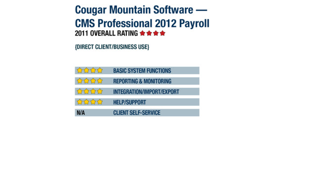 cougarmountain_10331460.jpg