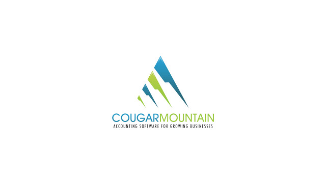 cougarmountain_logo_10327855.psd