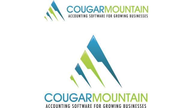 cougarmountainlogo_10317518.psd