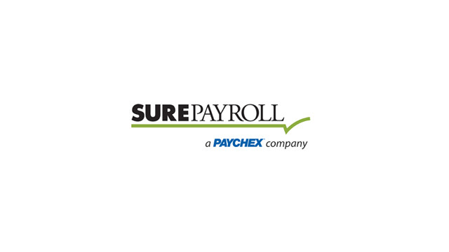 hpsurepayrollpaychex_10318458.psd