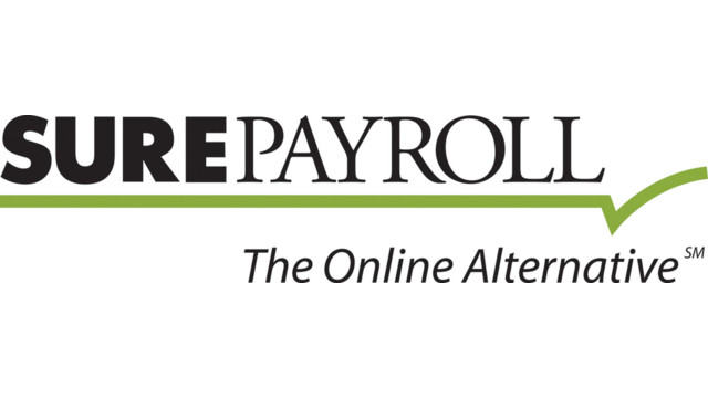 2011 Review of SurePayroll for Accountants | CPA Practice Advisor