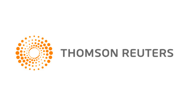 Httpscpapracticeadvisornews12429203do you have a thomsonreuterslogo10314252g fandeluxe Images
