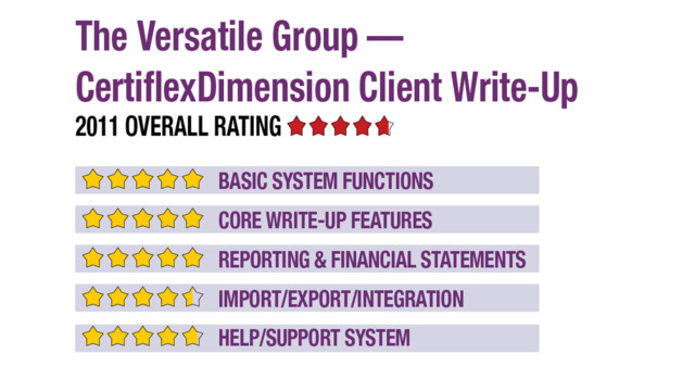versatilegroup_10331482.jpg
