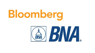 Bloomberg BNA Launches Premier Federal Tax Guide