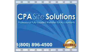 CPA Site Solutions Announces New Social Media Marketing System
