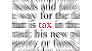 Don't Let Politics Affect Year-End Tax Planning