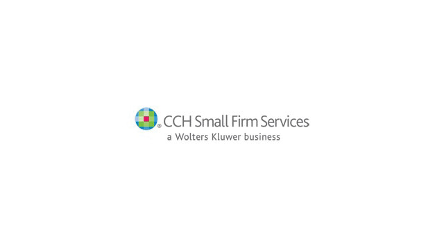 cch_small_firm_services_logo_1_10318438.psd