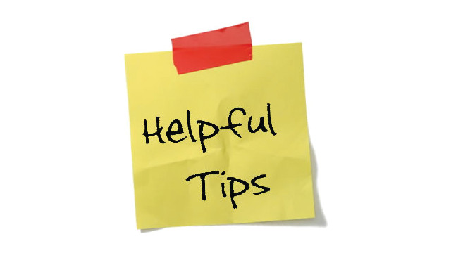 importanttips_10331478.psd