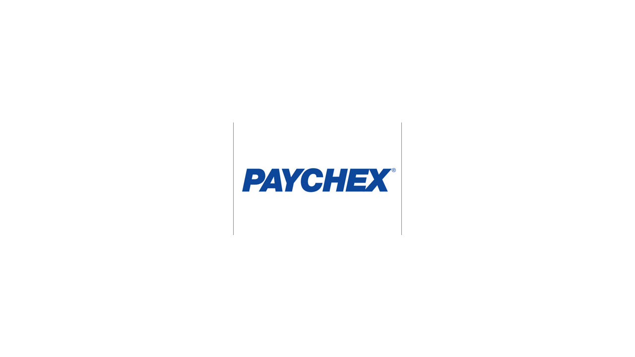 Paychex Offers Same Day Ach For Direct Deposit Cpa Practice Advisor