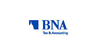 2010 Review of BNA — BNA Tax and Accounting Center