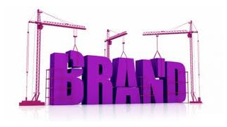 Understanding Your Firm's Brand