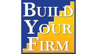 2017 Review of Build Your Firm Accounting Websites
